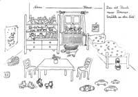 kurzvorstellung das waldorfkonzept. Black Bedroom Furniture Sets. Home Design Ideas